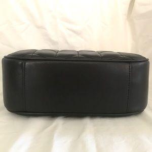 Michael Kors Bags - NWT Michael Kors Medium Peyton Quilted Shoulder